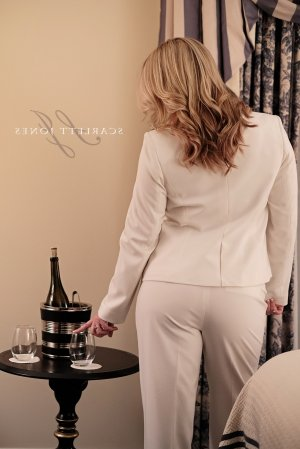 Kristie escorts in Wyomissing Pennsylvania