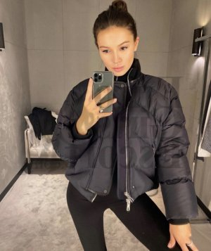 Sekina escort girl in Alum Rock